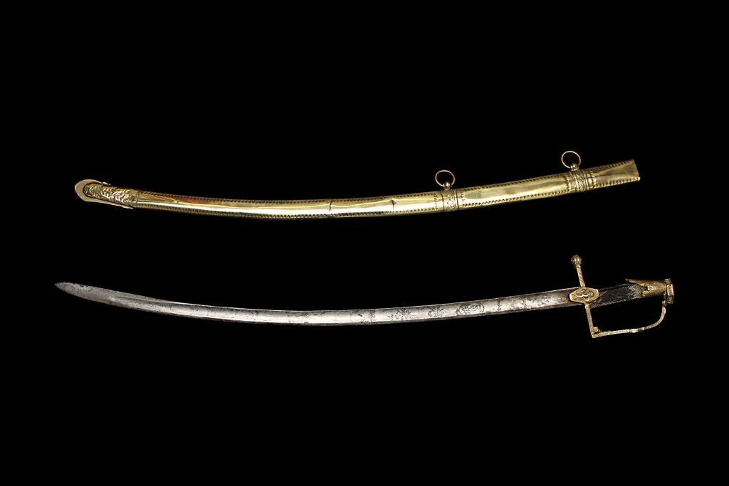 Napoleon-Sword-pic
