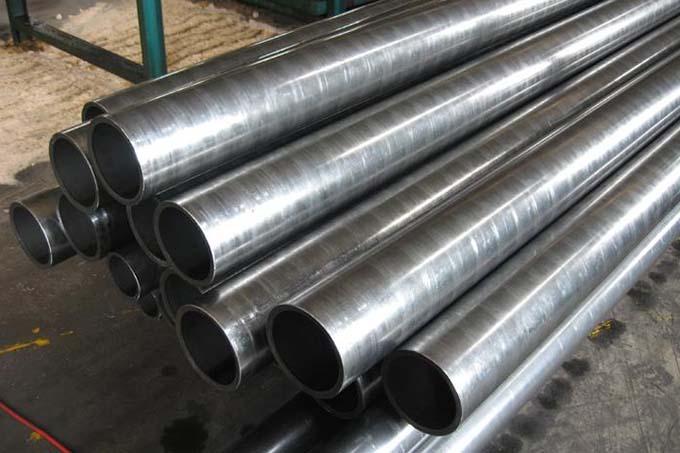 steel-photo